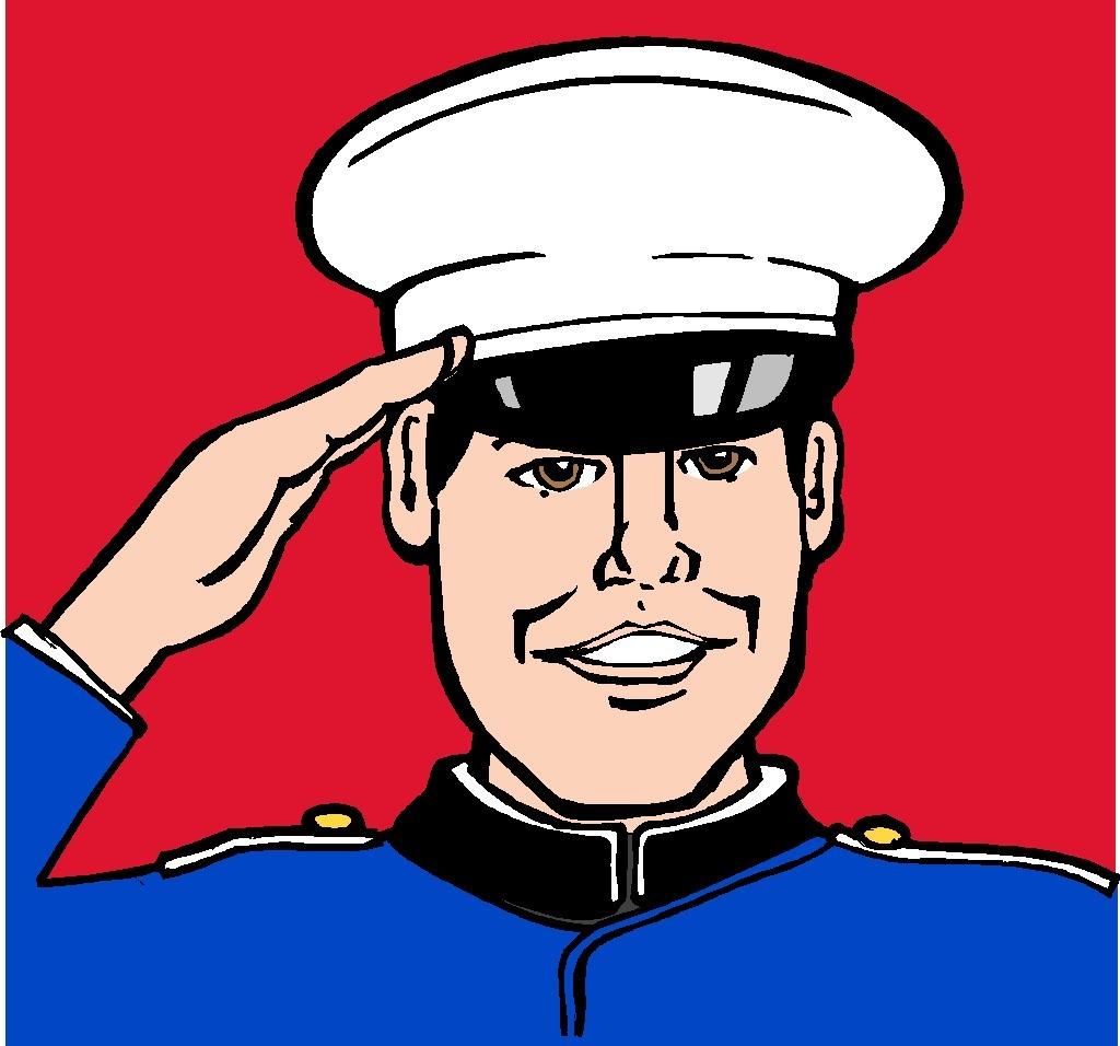 动漫 卡通 漫画 设计 矢量 矢量图 素材 头像 1024_956